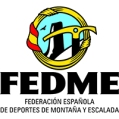 FEDME - KmVertical Fuente Dé