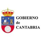 Gobierno de Cantabria - KmVertical Fuente Dé