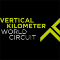 Vertical Kilometer World Circuit - KmVertical Fuente Dé