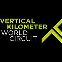 Vertical Kilometer World Circuit - KmVertical Fuente Dé