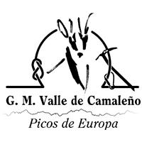 gm valle de camaleno - KmVertical Fuente de