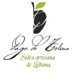 logo-pago-de-Tolina-kmvertical-FuenteDe