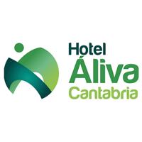 logo-hotel-aliva-cantabria-kmvertical de fuente Dé