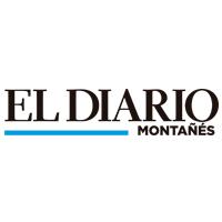 Logo diario montañes - kmvertical Fuente Dé