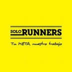 logo solorunners