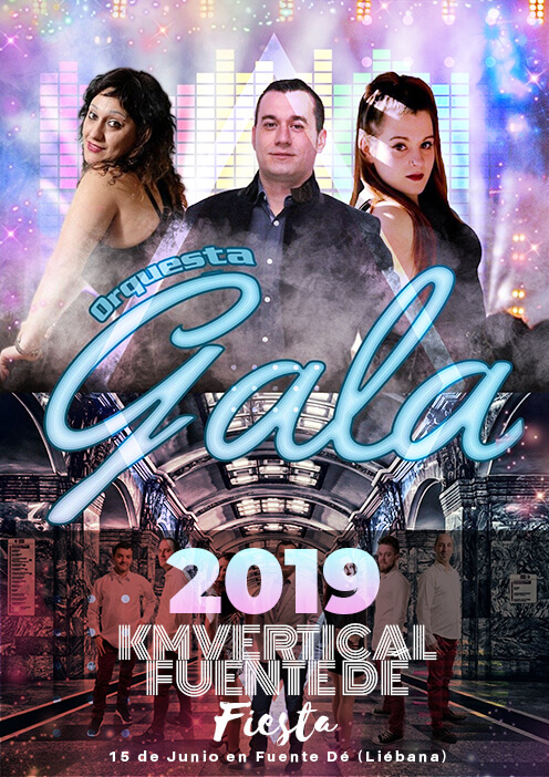 orquesta d gala kmvertical fuente de fiesta web