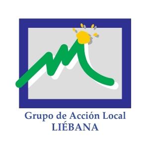 Grupo de Acción Local Liébana