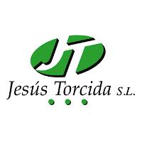Jesús Torcia S.L.