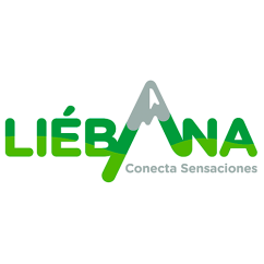 Liébana - Conecta Sensaciones